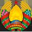 Сайт депутата Палаты Представителей Национального собрания Республики Беларусь Маркевича Александра Ивановича