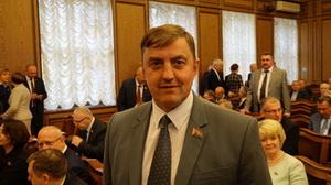 Маркевич Александр Иванович